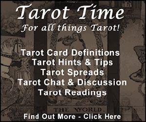 tarot-time.com