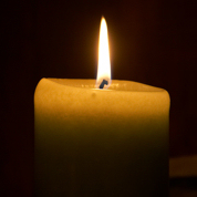candle_small